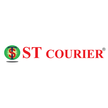 ST COURIER in Attingal, Thiruvananthapuram