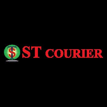 ST COURIER in Attingal, Thiruvananthapuram