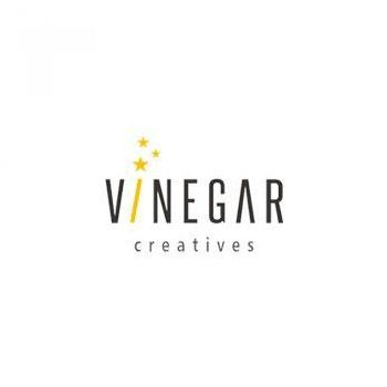 Vinegar Creatives in Mumbai, Mumbai City