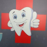 White Dental Clinic in Pattimattom, Ernakulam
