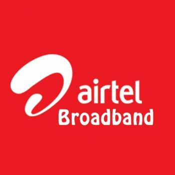 Airtelbroadbandtricity in Mohali
