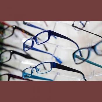 Asha Opticals