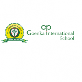 C.P Goenka International School in Mumbai, Mumbai City
