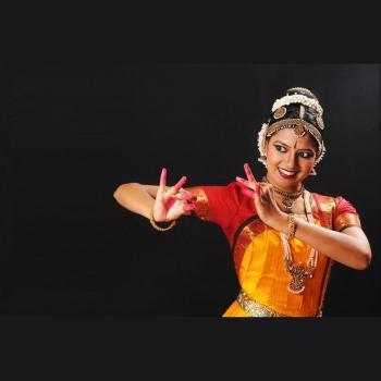 Childrens Academy Dance, Music & Arts School in Nedumangad, Thiruvananthapuram