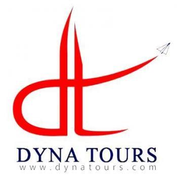Dyna Tours