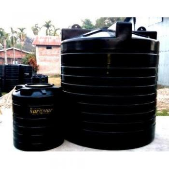 Genuine Polymers And Water Storage Tanks in Salem
