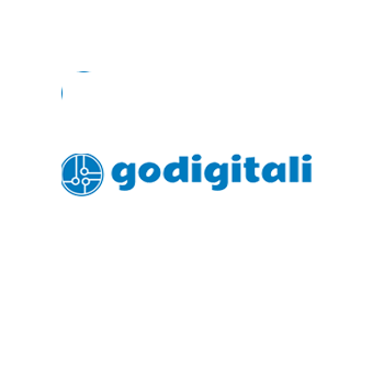 godigitali in Bangalore