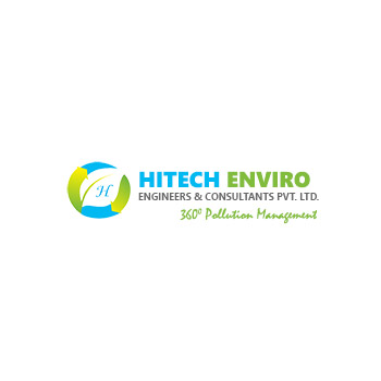 Hitech Enviro Engineers & Consultants Pvt Ltd in Ghaziabad