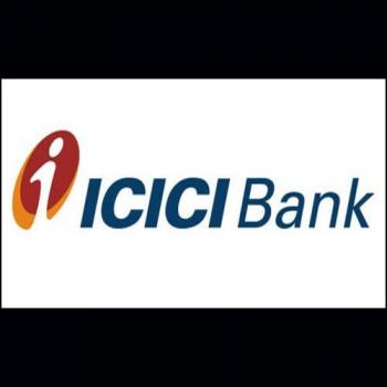 ICICI Bank in Kottarakkara, Kollam