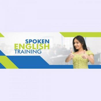 Istitute Of Spoken English Training