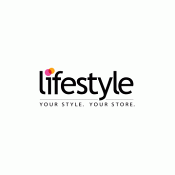 Lifestyle in Bangalore