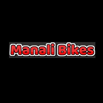 Manali bikes in Manali, Kullu