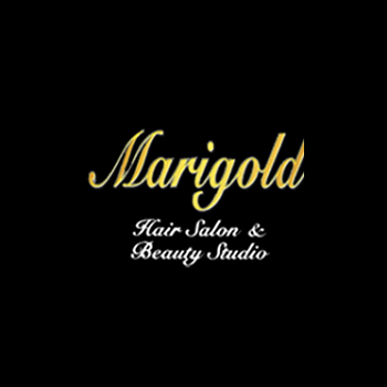 Marigold Hair & Beauty Salon in Panaji, North Goa