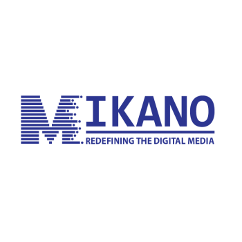 Mikano IT Solutions in Kozhikode