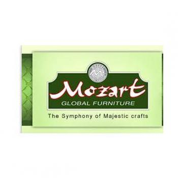 Mozart Global Furniture in Karunagappally, Kollam