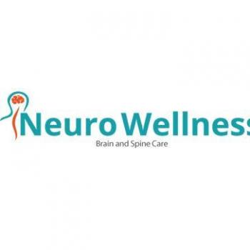 Neurowellness in Bangalore