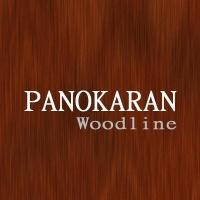 Panokaran Woodline in Kothamangalam, Ernakulam