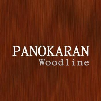 Panokaran Woodline in Koothattukulam, Ernakulam