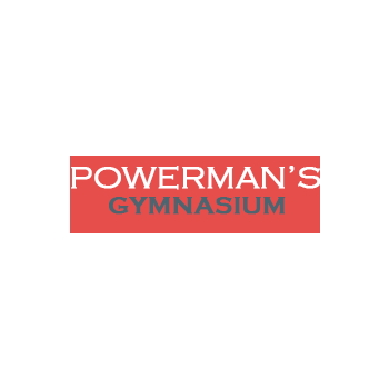 Power Man's Gym in Varkala, Thiruvananthapuram