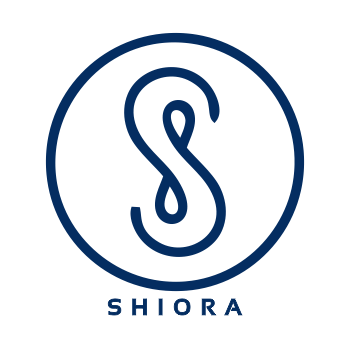SHIORA SOLUTIONS in Bangalore