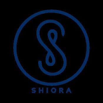 SHIORA SOLUTIONS in Bangalore