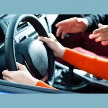 Sree Chamundeswari Motor Driving School
