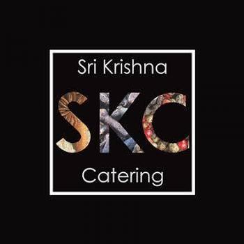 Sree Krishna Catering Services in Kilimanoor, Thiruvananthapuram