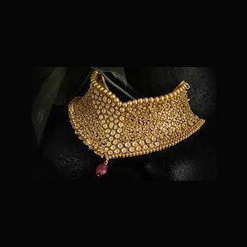Sree Manjima Jewellery in Varkala, Thiruvananthapuram