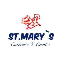 St.Mary's Caterers & Events in Koothattukulam, Ernakulam