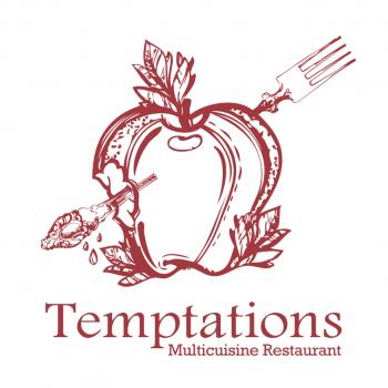 Temptations Multi Cuisine Restaurant in Pune