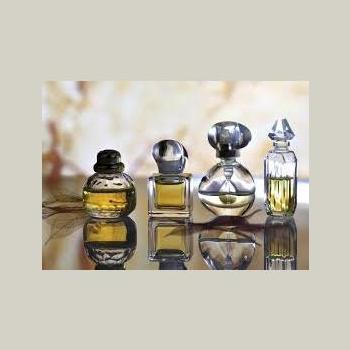 Al Rehab Perfumes in Chavakkad, Thrissur