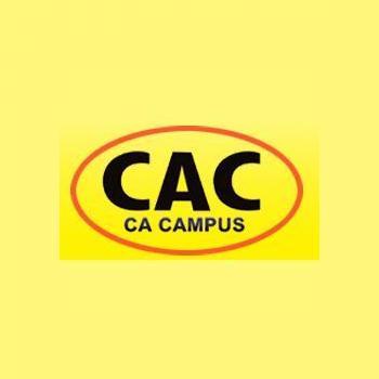 CAC CA Campus