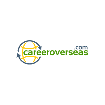careeroverseas in Hyderabad