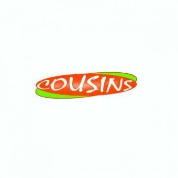 Cousins Car Care in Kodungallur, Thrissur