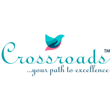 Crossroads Counseling & Training Center