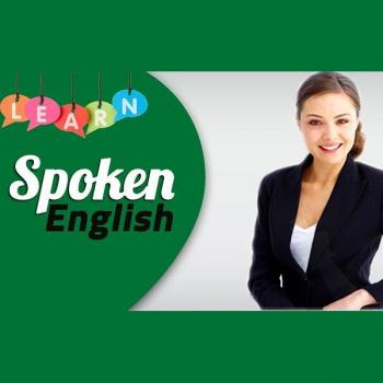 Elixir Spoken English in Kolhapur