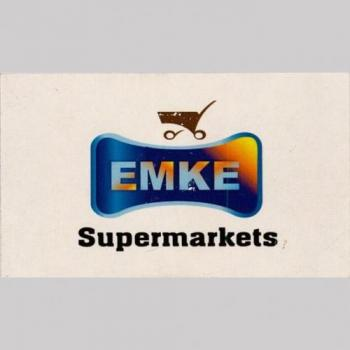 EMKE Supermarket in Chavakkad, Thrissur