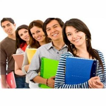 English Educare in Kolhapur