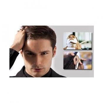 Highlight Gents Beauty Parlour in Irinjalakuda, Thrissur