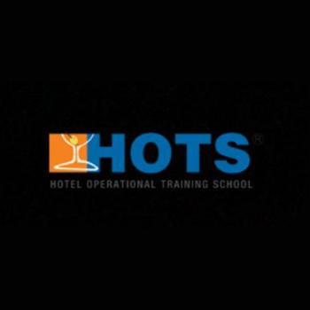 HOTEL MANAGEMENT COLLEGE IN KOLKATA HOTSCAL in Kolkata