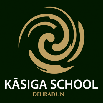 Kasiga School in Dehradun