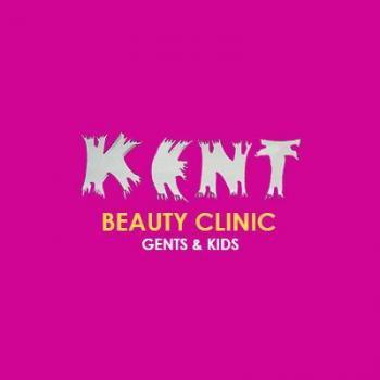 Kent Beauty Clinic