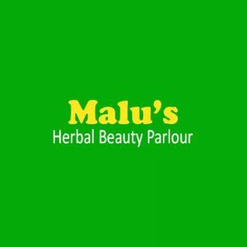 Malu's Herbal Beauty Parlour in Cheruthoni, Idukki