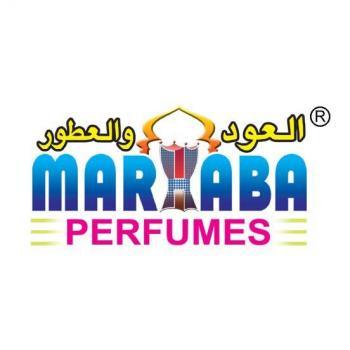 Marhaba Perfume Centre in Chavakkad, Thrissur