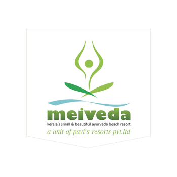 Meiveda Resort in Chavakkad, Thrissur