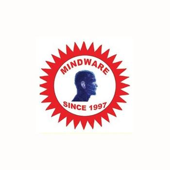 Mindware in Delhi Cantonment
