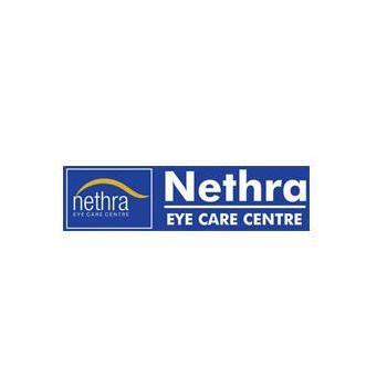 Nethra Eye Care Centre