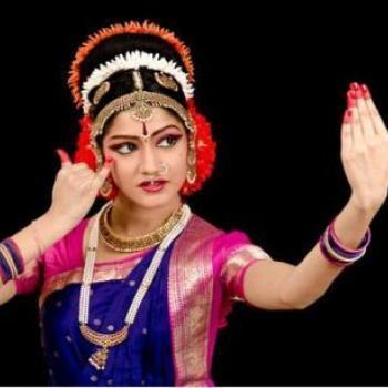 Noopura Nrithya Kendra in Malappuram