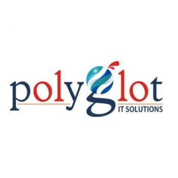 Polyglot IT solutions in Hyderabad