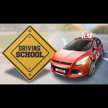 Promise Driving School in Kodungallur, Thrissur